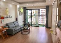 Bán gấp CH tại chung cư CT15 Green Park, Việt Hưng, Long Biên DT 99m2, 3PN, giá 3.1 tỷ 0912943936