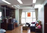 Bán gấp CHCC Dương Nội rộng 86m2, nội thất rồi, giá 1 tỷ 450tr. LH: 0974143795
