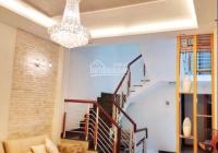 Nhà mặt tiền đường 81, p. Tân Quy, q7 (4mx23m). Hầm 4 lầu, giá 13 tỷ