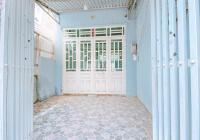 Chính chủ cần bán nhà gác đúc 58m2 1,680 tỷ, gần trường đại học Lạc Hồng