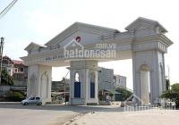 Chính chủ bán căn liền kề Lk17 S=95m2 đường 12m Kim Chung Di Trạch, Hoài Đức, Hà Nội