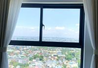 Bán căn hộ officetel Sky Center số 5B Phổ Quang, DT 34m2 giá 1,75 tỷ full nội thất 0904722271