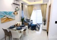 Bán rẻ CH Q7 Saigon Riverside gồm 2PN lớn 66.66m2 giá 2.3 tỷ, bao sang nhượng,hướng Nam