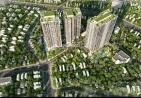 Sở hữu căn 3PN tại Hoàng Mai chỉ 2.6 tỷ, Tặng 2%, HTLS 0% xem nhà mẫu Feliz Homes LH 0911056336