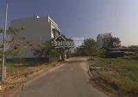 Cần sang gấp lô đất tại trung tâm Quận 2, MT Nguyễn Cơ Thạnh, sổ hồng riêng. LH: 0896.118.060 Khánh