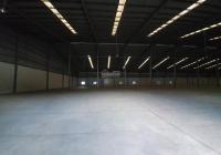 Bán 15000m2 đất và kho xưởng khu công nghiệp Đà Nẵng