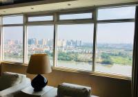 Bán gấp Penthouse 250m2 giá 17 tỷ, view sông, bitexco/ Em Vy chuyên Penthouse, Duplex, căn dt lớn