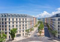 Bán căn khách sạn 7 tầng, 22 phòng đối diện InterContienental Phú Quốc, giá chỉ từ 12,8 tỷ