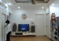 Căn hộ 105m2 tòa Vimeco Phạm Hùng 3 phòng ngủ, full đồ, 3.2 tỷ