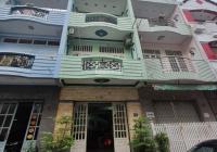 Nhà 1 trệt 2 lầu, ngay chợ Bửu Long, TP. Biên Hòa, 0932601777