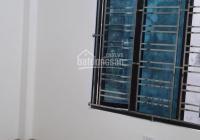 Chính chủ gửi bán căn nhà 2,5 tầng trung tâm phường Kỳ Bá