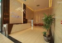 Bán căn hộ Mỹ Đình Pearl - giảm giá 350 triệu - 3PN chỉ còn 3.3 tỷ - ưu đãi vay 0% - 0949968822