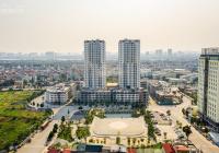 Chung cư HC Golden 319 Bồ Đề - Long Biên, chiết khấu tới 4%, quà tặng 100tr và 12 tháng LS 0%