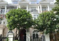 KDC Cityland Garden Hills, cạnh Emart Phan Văn Trị, P5, Gò Vấp, giá chỉ 39tr/th