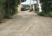 Cần cho thuê đất xây dựng nhà xưởng kho bãi 4125m2 chính chủ tại Định Hòa, Thủ Dầu Một, Bình Dương
