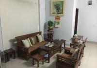 Cần cho thuê cửa hàng tầng 1 mặt đường Chiến Thắng, phường Văn Quán, quận Hà Đông