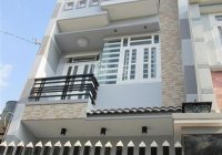 Bán nhà mặt tiền đường Tô Hiệu, quận Tân Phú - DT 15 x 60m, nhà cấp 4, giá 70 tỷ