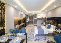 Bán căn T15.23 chênh lệch chỉ 60 triệu, đã xây dựng tới tầng 6, căn này giá rẻ nhất dự án