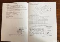 Chính chủ cần cho thuê đất trống, 72 Trường Chinh phường Tân Hưng Thuận, quận 12
