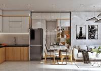 Chính chủ cần bán căn hộ 52.12m2 (2PN 2WC) Bcons Green View trung tâm TP Dĩ An, gần làng ĐH giá tốt