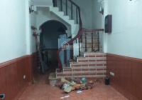 Cho thuê nhà ngõ trạm điện Ba La, Hà Đông