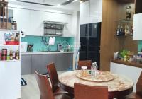 Bán căn hộ Hoàng Anh Thanh Bình, Q7, diện tích 150m2, 3PN, giá 4.1 tỷ