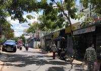Cho thuê nhà mặt tiền 1T1L, ĐC: 53/57 đường Nguyễn Việt Dũng, P. An Thới, Q. Bình Thuỷ, TP Cần Thơ