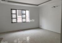 Cho thuê văn phòng KD tại khu Cityland Park Hills, Gò Vấp, giá 5tr/th