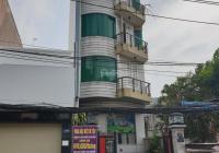 Chính chủ bán nhà mặt tiền Lê Quang Định, Bình Thạnh DT (5.2x13m) TN 60tr/th. Chỉ 14 tỷ