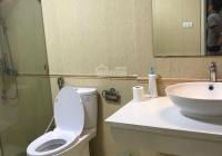 Cho thuê nhà hoàn thiện đẹp, full đồ 60m2x 4T tại KĐT Tổng cục 5, Tân Triều, giá 15 triệu/tháng