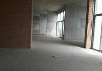 Bán căn hộ penthouse Riviera Point, đường Phú Thuận, Quận 7, DT 318m2 giá 20 tỷ