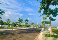 Đất nền TP Bà Rịa, ngay trung tâm hành chính tỉnh 0906 231 863