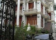 Chính chủ bán biệt thự Lê Văn Thọ, GV, DT: 12x20m, giá: 32 tỷ TL. LH Kim Hương 0855 400 684