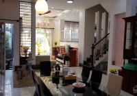 Chính chủ bán nhà HXH 653/ Quang Trung, phường 11, DT 8,5x18m, 3 tầng, giá 19.5 tỷ LH 0919818429