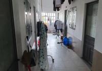 30 căn trọ Tân Phước Khánh Tân Uyên chỉ với 1.2 tỷ thu nhập 36 triệu