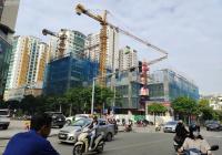 Trực tiếp CĐT CC mặt đường Nguyễn Tuân full nội thất cao cấp, hỗ trợ LS 0% 12th, CK 3% 0977980055