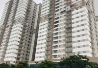 Bán căn hộ 3PN 100m2 chung cư Ban cơ yếu Chính phủ - giá 2.6 tỷ bao phí - LH 0965551255