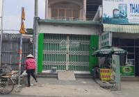 Cho thuê nhà mặt tiền 1 trệt 2 lầu, 4x26m, 16 triệu/1th đường Lã Xuân Oai, P. Tăng Nhơn Phú A, Q9