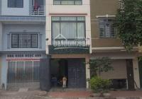 Bán nhà tại KĐT Đại Kim, DT 54.3m2, 4,5 tầng, giá bán 7.9 tỷ, LH 0989604688