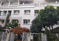 Cho thuê liền kề, chung cư thuộc dự án Splendora Bắc An Khánh, giá tốt nhất thị trường!