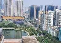 Bán CH DLC Nguyễn Tuân (Harmony Square) tặng 3 năm phí QL, CK 3%, tặng 25tr + 4 chỉ vàng 0912779666