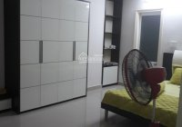 Cần tiền bán gấp căn hộ có sổ đỏ Uplaza biển Nha Trang, Khánh Hòa. ĐT: 0982.090.090