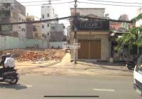 Chính chủ bán gấp đất Nguyễn Thái Sơn, Gò Vấp trả trước 3.3tỷ/80m2,liền kề UBND P5 có sổ hồng, XDTD