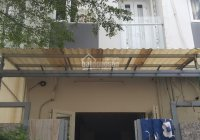 Nhà bán khu dân cư Thanh Quế DT 3,5x13m 1 trệt 2 lầu đường Nguyễn Bình