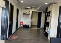 2.4 tỷ BQL, cập nhật DS căn hộ giá rẻ được cư dân gửi bán tại Hòa Bình Green City - 505 Minh Khai