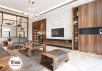 Bán nhà mặt tiền Chu Mạnh Trinh, phường Bến Nghé, Quận 1, ngang 5m, giá 70 tỷ