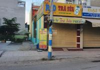 Cho thuê MT Hai Bà Trưng Q1, gần chợ Tân Định. DT: 15x6m, trệt, 2 lầu giá 65tr LH 0898.311.051