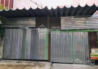 Bán nhà mặt tiền đường Vạn Hạnh, 8m x 20m, giá 19.5 tỷ, cấp 4, Phường Tân Thành, Quận Tân Phú