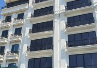 Tòa nhà 8 tầng mô hình căn hộ khu Trung Hòa Nhân Chính: 80 tỷ, 0965098339