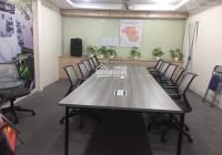 Cho thuê văn phòng giá sốc chỉ 5 triệu đồng / tháng - LH: 0971597897